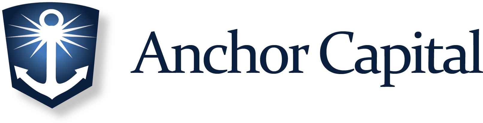 AnchorFullLogo-High-Res-1